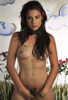 sexy girl anal