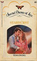 Tess Ewing Book List - FictionDB