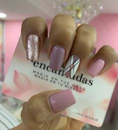 Gel Polish Manicure, Shellac Nails, Acrylic Nails, Diy Nail Designs, Hair Designs, Gem Nails, Finger, Clean Nails, Nail Art Galleries