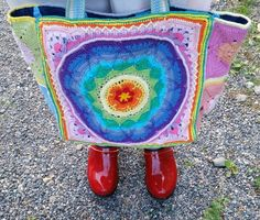 See 6 photos from 30 visitors to Tofte. Four Square, Colours, Handbags, Crochet, Fashion, Moda, Totes, Fashion Styles, Purse