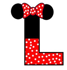Festa Mickey Baby, Mickey E Minie, Mickey Mouse Club, Mickey Mouse Birthday, Minnie Mouse Party, Mouse Parties, Minnie Mouse Pictures, Disney Alphabet, Alien Drawings