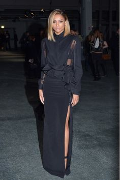 fashion show givenchy - Pesquisa Google