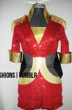 "Mackenzie Ziegler's ""My Parade"" costume Dance Moms Costumes, Custom Dance Costumes, Dance Outfits, Mackenzie Ziegler, Perfect Wardrobe, Clothes, Collection, Dresses, Fashion"