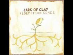 Redemption Songs – Jars Of Clay – Listen and discover music at Last. Music Sing, Music Tv, Listening To Music, Soul Music, Album Songs, Ill Fly Away, Christian Music Videos, My Favorite Music, Favorite Things