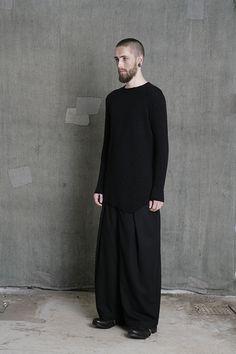Studio Visit: Aleksandr Manamis | StyleZeitgeist Magazine