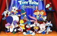 220 programas de los años 90: Aquella infancia extraordinaria