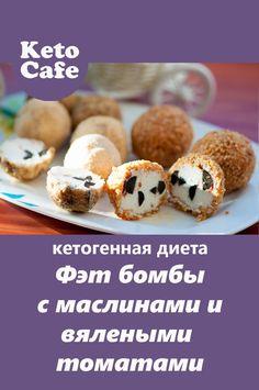 Puplisher - Welcome Paleo Recipes, Crockpot Recipes, Dessert Recipes, Cooking Recipes, Desserts, Military Diet Menu, No Sugar Diet, Tasty, Yummy Food
