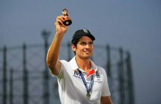 The Ashes stay where they belong. Alastair Cook, Test Cricket, Polo Ralph Lauren, Handsome, Jokes, My Love, Cooking, Sports, Mens Tops