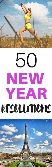 50 New Years Resolutions For Your Mental Health - Radical Transformation Project Mental Health Recovery, Mental Health Awareness, Wellness Tips, Health And Wellness, Mental Health Activities, Transformation Project, Anxiety Remedies, Depression Symptoms, Anxiety Help