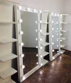 Body Mirror, Ladder Bookcase, Vanity, Shelves, Furniture, Google, Image, Home Decor, Decorating Rooms