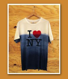 T-shirt Sandy - hommage ...