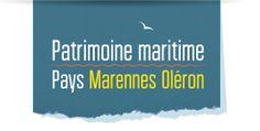 Ce site administrable a été développé sur une base Drupal. Portage administratif du projet par l'Office de Tourisme de l'île d'Oléron et du bassin de Marennes. Projet financé par le programme Axe 4 du Fonds Européen pour la Pêche, le Pays Marennes Oléron, la Région Poitou-Charentes, le Port de la Cotinière et le Comité Régional de la Conchyliculture Poitou-Charentes.