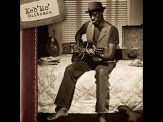 Keb' Mo' - Life is beautiful - YouTube This song makes me feel warm and fuzzy inside. I love this song