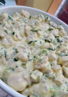 Tortellini a la Chef Healthy Eating Recipes, Vegetarian Recipes, Cooking Recipes, Healthy Food, Tortellini, Romanian Food, Raw Vegan, Salad Recipes, Good Food