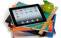 iPad and iPod Teaching Resources