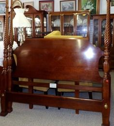 Used Bedroom Furniture In Harford County Md York Pa  Antiques Adorable Used Bedroom Furniture Inspiration