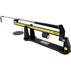 Golfsmith The Clubweight Scale