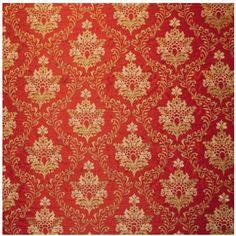 Waistcoat Fabric idea: SKU ST-CORR-3.