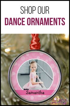 Kids Christmas Gift Gymnast Choose your Colors Christmas Ornament Personalized Girl Keepsake Ornament 2020 Customize Hair Color