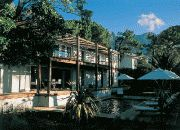 Cape Town Accommodation, City Apartments, West Coast, Cabin, House Styles, Cottage, Cottages