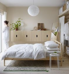 Ikea Gjora Bed House Pinterest Beds Search And Frames