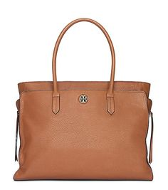 BRODY LARGE TOTE