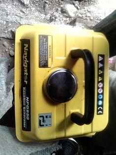 Zamboanga Buy and Sell Landline Phone, Buy And Sell, Stuff To Buy