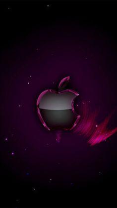 Apple Logo Wallpaper Iphone, Iphone Homescreen Wallpaper, Phone Wallpaper Images, Skull Wallpaper, Cellphone Wallpaper, Pastel Background Wallpapers, Cute Wallpapers, Wallpaper Backgrounds, Smartphone