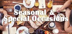 Seasonal-and-Special-Occasions-PDF-Guides
