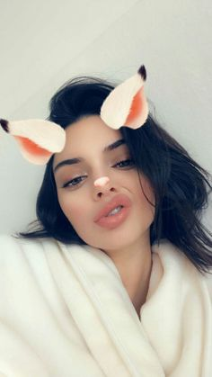 Kendall jenner style 425027283583810643 - kendall jenner, jenner, and Kendall image Source by ElizabethBrielle Kendall Jenner Snapchat, Kendall Jenner Pics, Kendalll Jenner, Kardashian Jenner, Jenner Family, Jenner Sisters, Beauty Hacks, Queens, Celebs