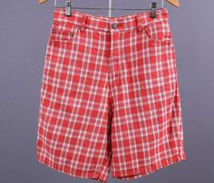 b9d7b81d41 Amazing Sneakers Review Natural Man, Patterned Shorts, Play Tennis, Lacoste,  Vintage Men