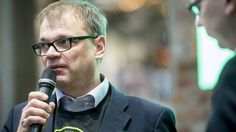 Soten valinnanvapauteen tulee luultavasti muutoksia tähän asti kuullun perusteella, sanoo pääministeri Juha Sipilä (kesk.). Hänen mukaansa lausunnot...