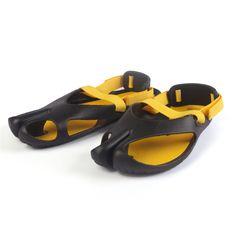 Men's sandals, summer beach shoes, 2016 new fashion trend sandals male personality  flip flops