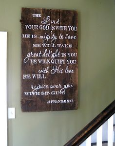 I want this for the new house!!  LOVE this!! @Stacey McKenzie McKenzie Haynes :)