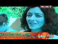 On The Spot - 7 Keluarga Tak Lazim