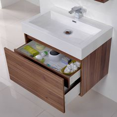 Buy your dream bathroom suite online. Small Bathroom Renovations, Small Bathroom Sinks, Bathroom Vanity Units, Bathroom Wall Cabinets, Upstairs Bathrooms, Bathroom Basin, Bathroom Design Small, Bathroom Layout, Bathroom Furniture
