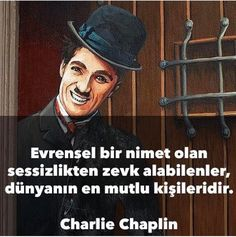 Charly Chaplin, Animal Jokes, Meaningful Words, Funny Moments, Wisdom Quotes, Cool Words, Sentences, Life Lessons, Einstein