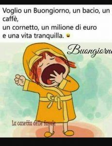 un Buongiorno per tutti - Upload Box Italian Memes, Good Morning Funny, Photo Editing Tools, Good Day, Winnie The Pooh, Disney Characters, Fictional Characters, Funny Pictures, Comics