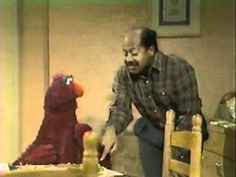 """▶ Sesame Street #3066 - """"No Matter What Your Language"""" - YouTube"""