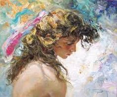 jose royo art - Google Search