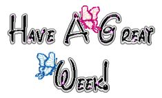 Image result for great week comments