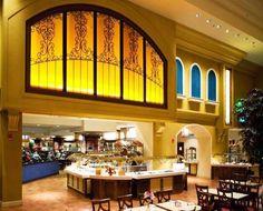 Casino Bonus, Online Casino, Louisiana, Stairs, Mansions, Usa, House Styles, Stairway, Staircases