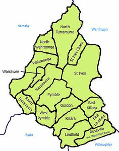 Some very interesting facts about Wahroonga. Wahroonga, New South Wales - Wikipedia, the free encyclopedia