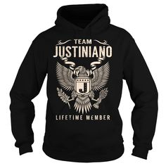 [Best t shirt names] Team JUSTINIANO Lifetime Member  Last Name Surname T-Shirt  Coupon 5%  Team JUSTINIANO Lifetime Member. JUSTINIANO Last Name Surname T-Shirt  Tshirt Guys Lady Hodie  SHARE and Get Discount Today Order now before we SELL OUT  Camping justiniano lifetime member last name surname t shirt