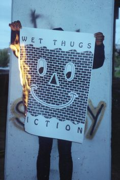 ///Wet Thugs