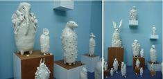 LDF11: Origin Highlights – Ceramics, Glass & Multimedia | ARTS THREAD Blog