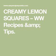 Cracker Barrel Meatloaf – WW Recipes & Tips. Ww Recipes, Cooking Recipes, Healthy Recipes, Skinny Recipes, Healthy Sweets, Healthy Options, Healthy Meals, Skinny Taco Dip, Pineapple Banana Smoothie