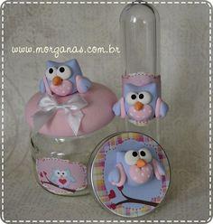 pot porcelaine froide