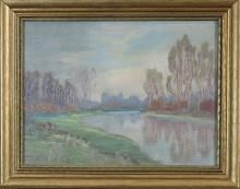 Buy online, view images and see past prices for BIRD LeFEVER (California/Oregon, oil on. Invaluable is the world's largest marketplace for art, antiques, and collectibles. Fine Art Auctions, Antique Paint, Paintings For Sale, View Image, Online Art, Worlds Largest, Art Decor, Oregon, California