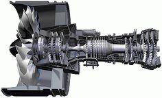 Escucha este episodio para saber mas sobre el funcionamiento del motor de un avión